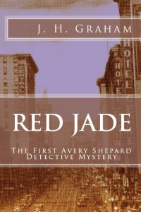 Red jade-cover-thumbnail