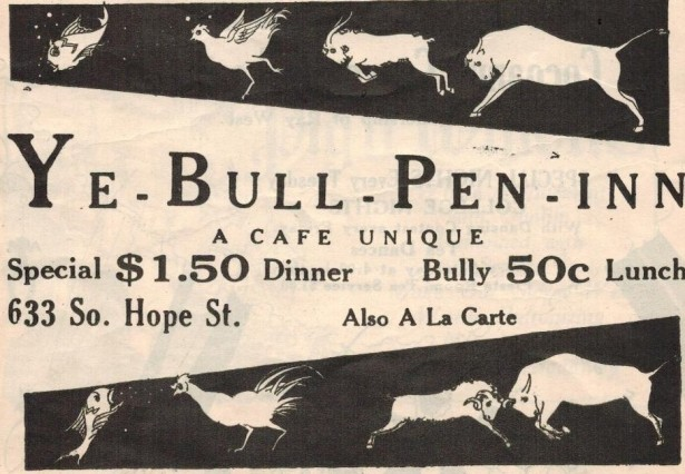 ye_bull_pen_inn_los_angeles