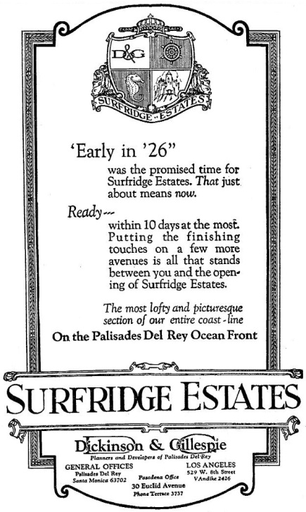 los_angeles_surfridge_estates_1926