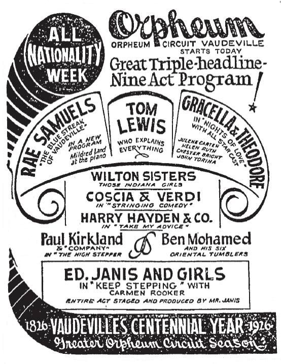 Orpheum_theater_los_angeles_vaudeville