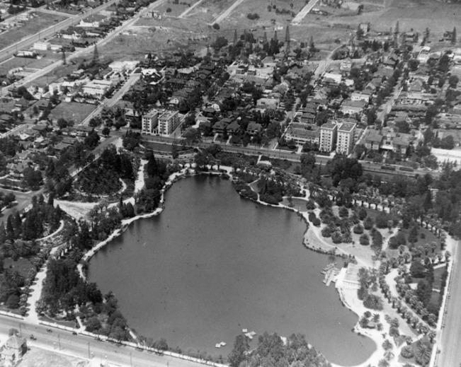 westlake_park_1921