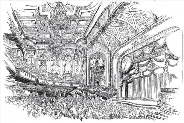 orpheum_theater_los_angeles
