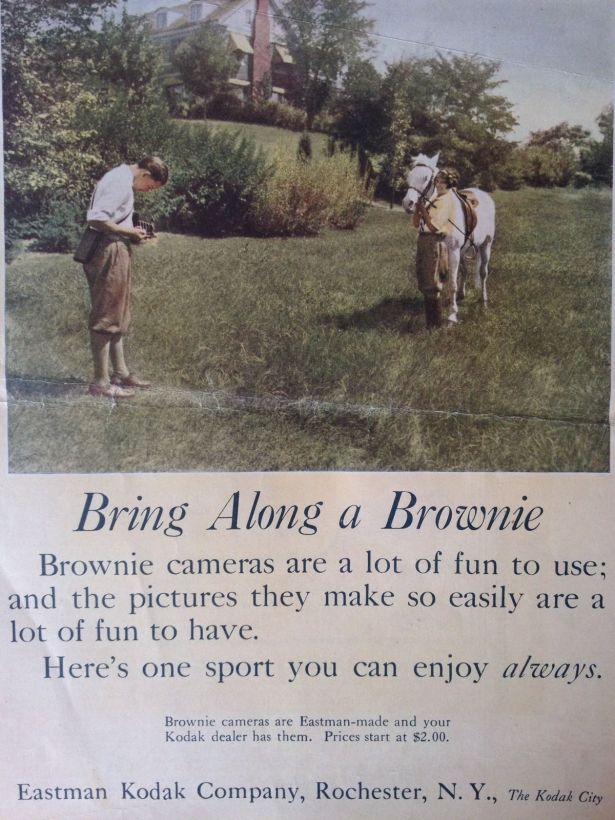 1926_kodak_brownie