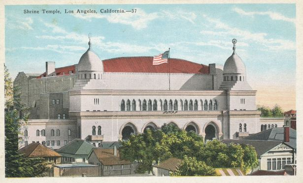 shrine_auditorium_los_angeles_1920s