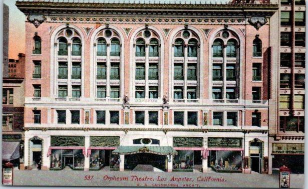 Orpheum_theater_los_angeles_Broadway_Palace_