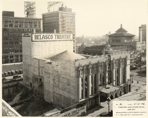 Los_angeles_Belasco_theater