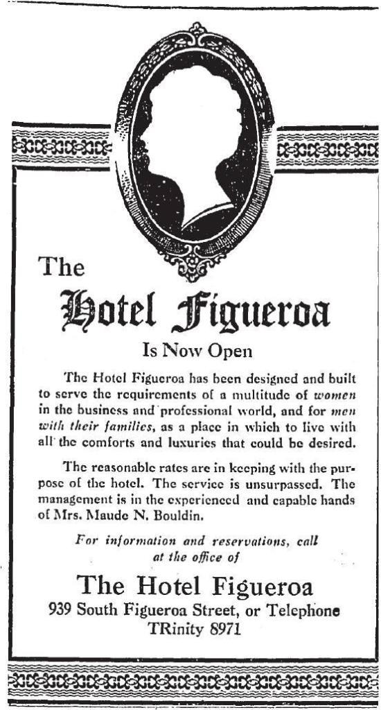 Figueroa_Hotel