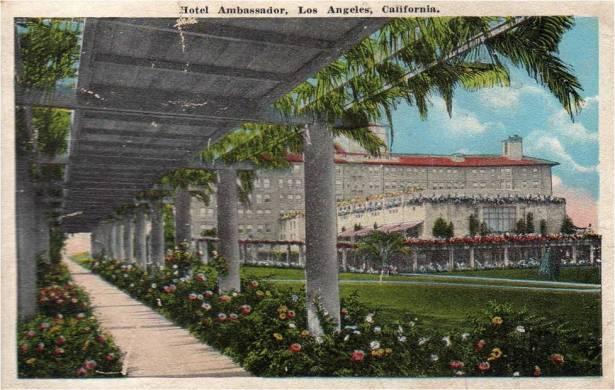 los_angeles_ambassador_hotel_cocoanut_grove