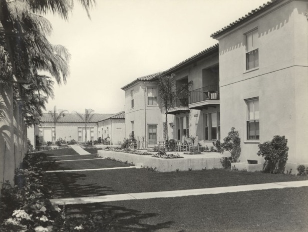 los_angeles_ambassador_hotel_bungalows