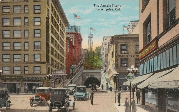 angels_flight_railway