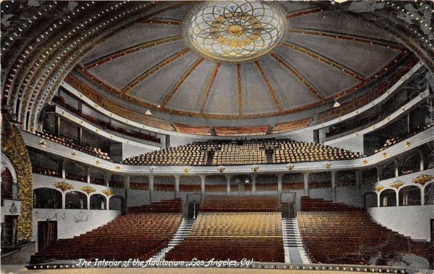 philharmonic_auditorium_los_angeles