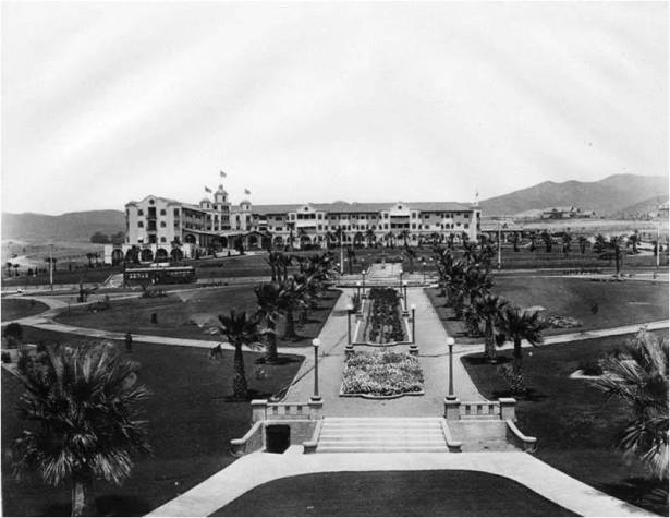 beverly_hills__hotel_1915