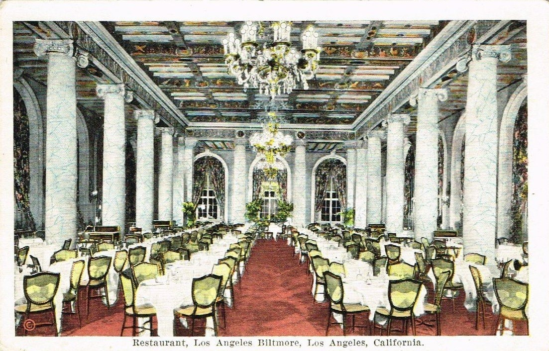 Amazing The Dining Room Biltmore Gallery   Best Inspiration Home .
