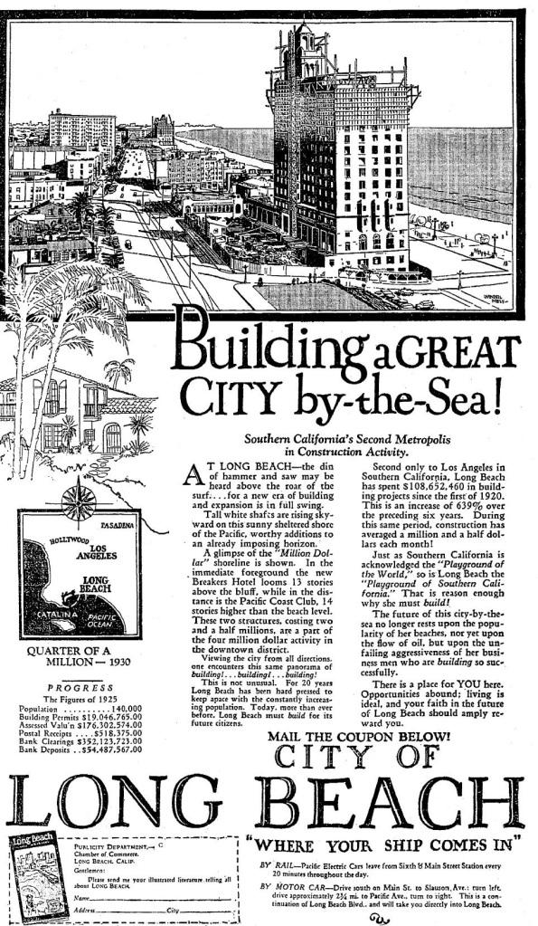 breakers_hotel_long_beach-2-12-1926