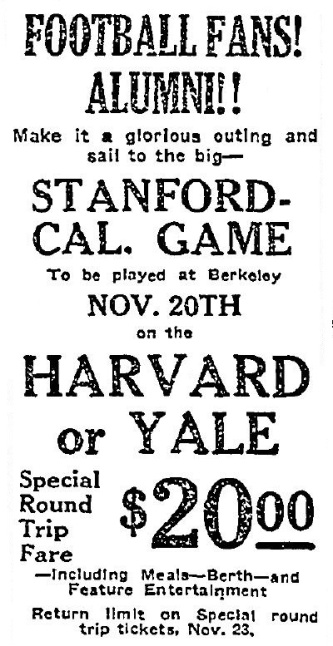 cal-stanford_1926