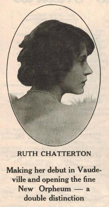 Ruth_chatterton_vaudeville