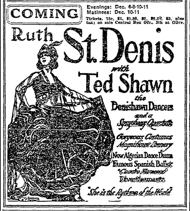 Ruth_st_denis_ted_shawn_denishawn