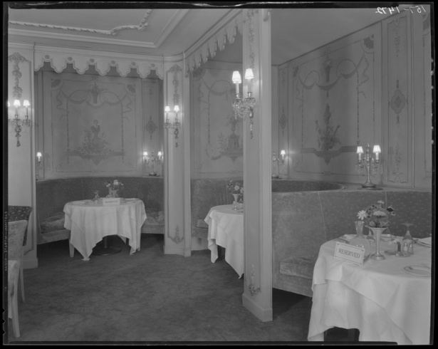 los_angeles_ambassador_hotel_dining_room