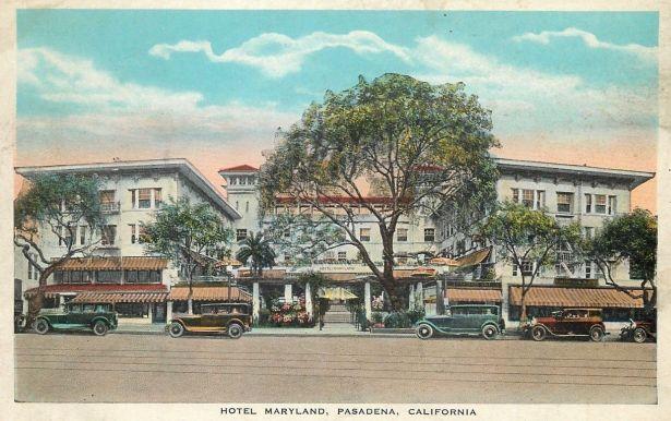maryland_hotel_pasadena