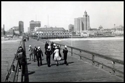 long_beach_pier_1920s