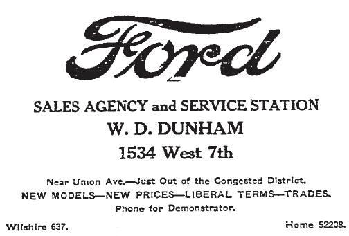 w_D_Dunham_ford_Los_Angeles