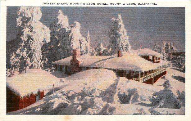 mt_wilson_hotel_los_angeles_1920s