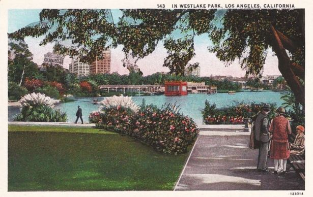Westlake_park