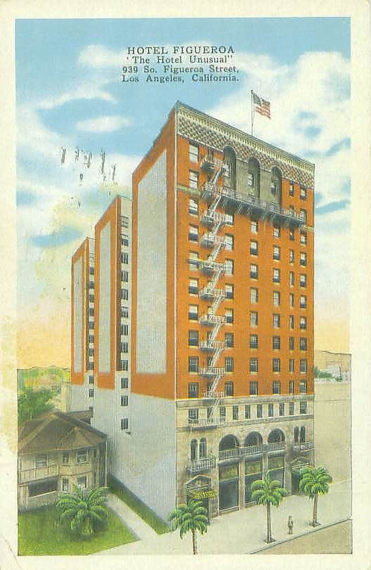 figeuroa_hotel