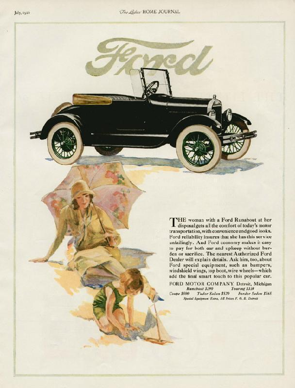 1926_Model_T_ford_runabout_ad