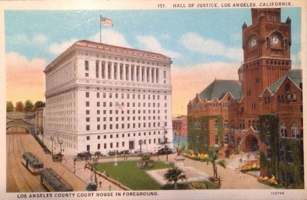hall_of_justice_los_angeles