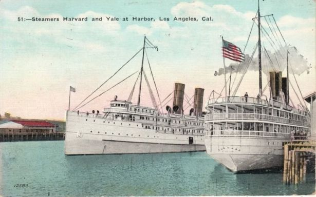 harvard_and_yale_steamships_los_angeles