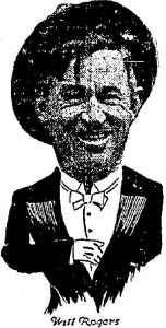 will_rogers_mayor_beverly_hills
