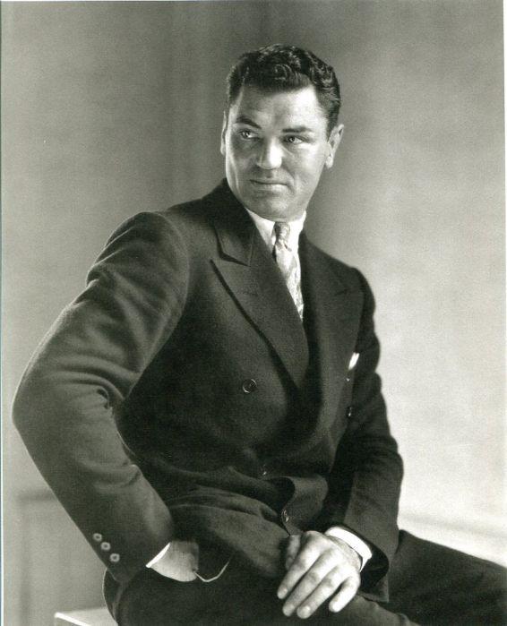 jack_dempsey_1926