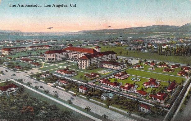 ambassador_hotel_los_angeles
