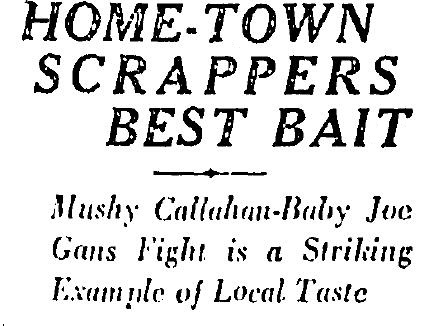 baby_joe_gans-mushy_callahan_1926