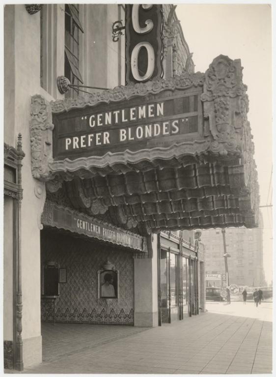 Belasco_Theater_los_angeles