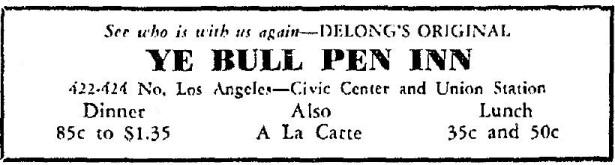 ye_bull_pen_inn