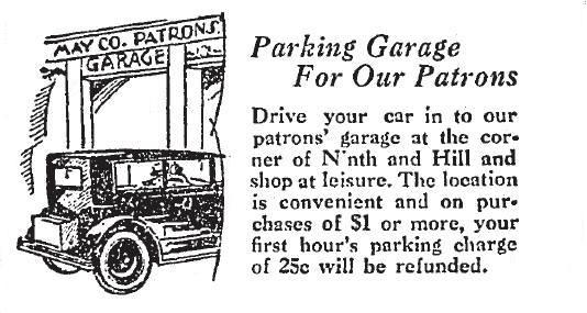 may_company_garage-ad