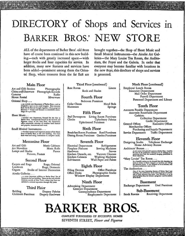 barker_brothers_1926_los_angeles