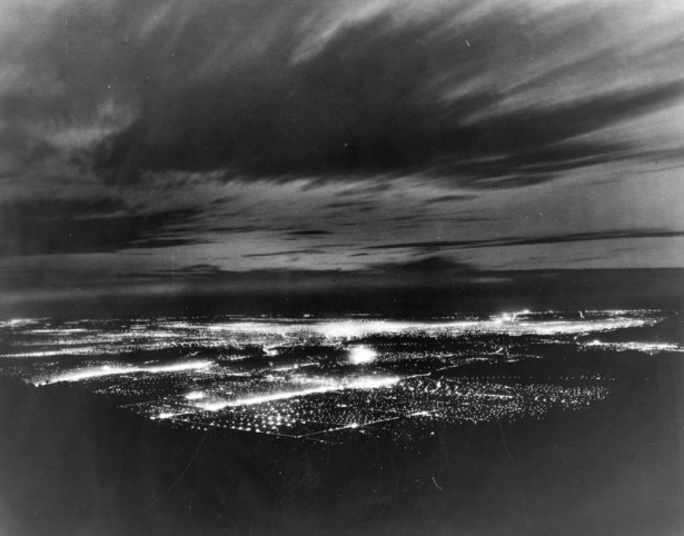 night_view_from_mt_wilson_1925