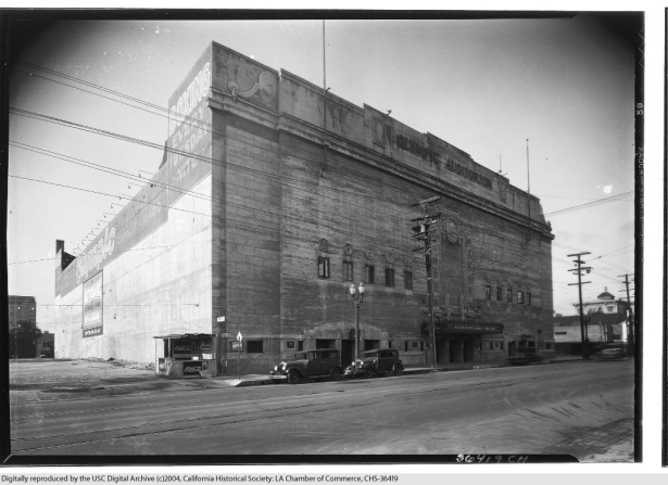 Olympic_Auditorium_los_Angeles