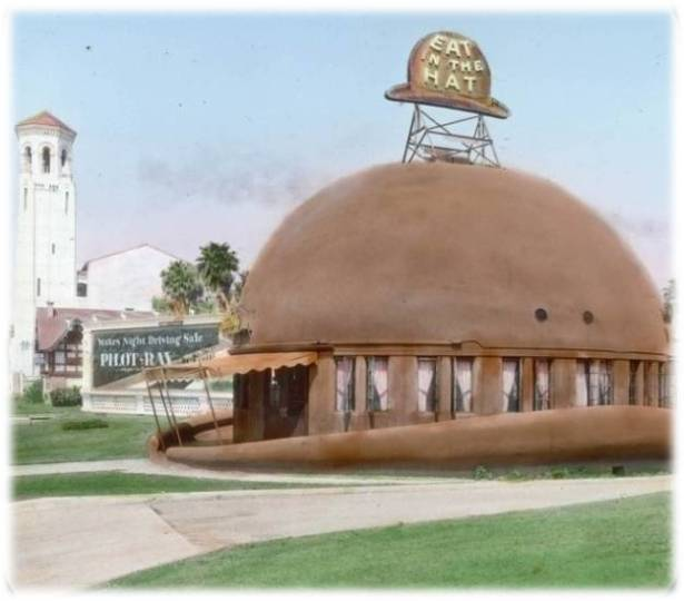 original_brown_derby color