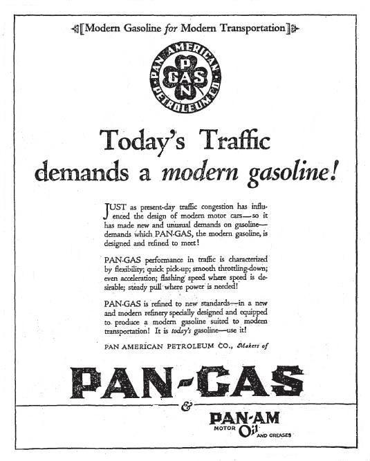 pan_gas_1926