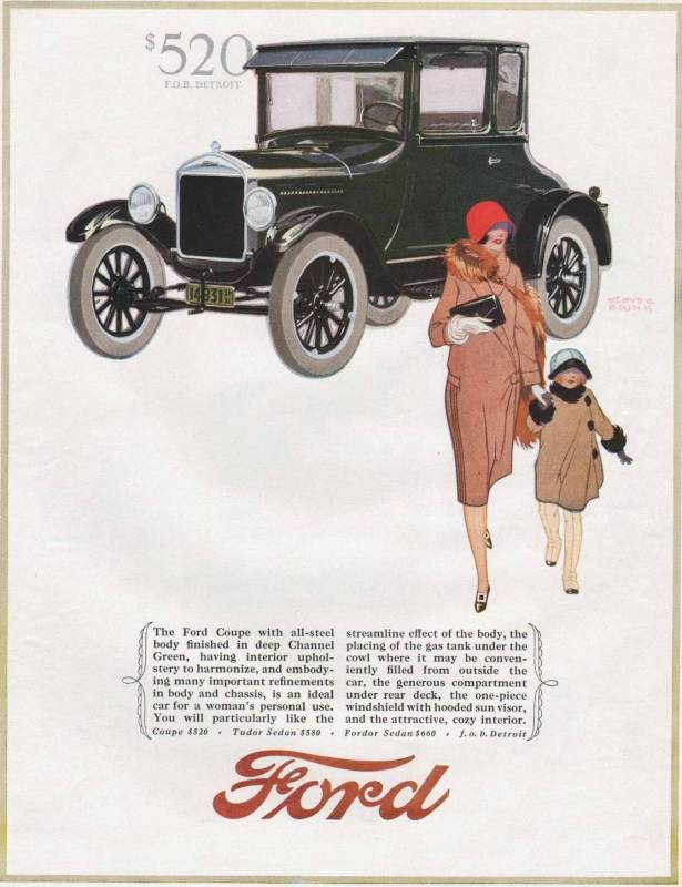 1926_ford_model_T_ad