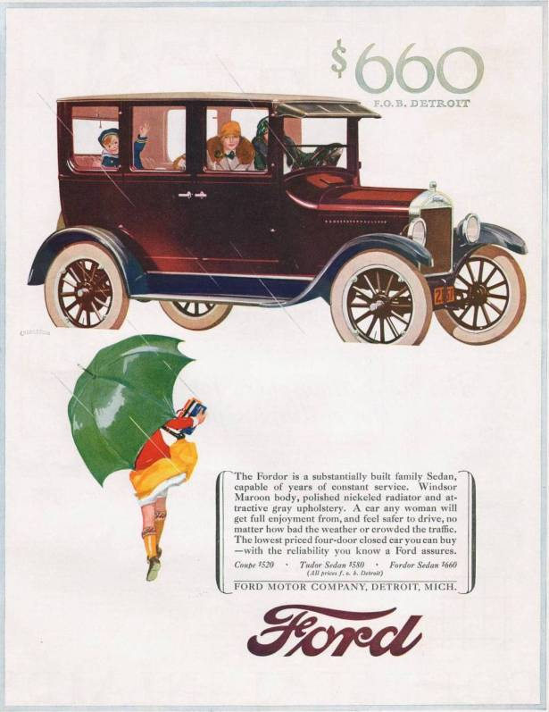 1926_ford_model_T_Fordor_ad