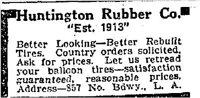 huntington_rubber_co