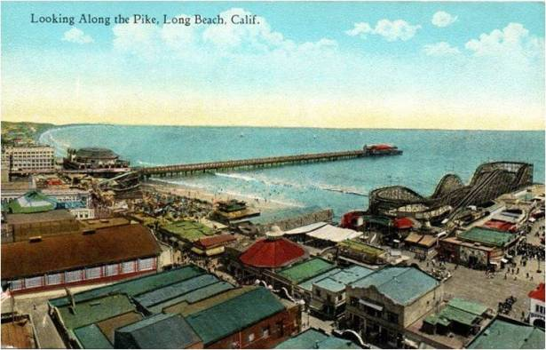 The_pike_long_beach