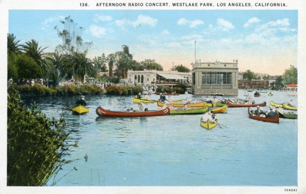 westlake_park_los_angeles