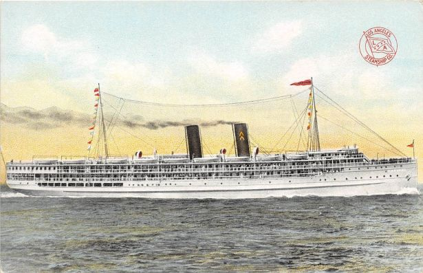 steamship_harvard