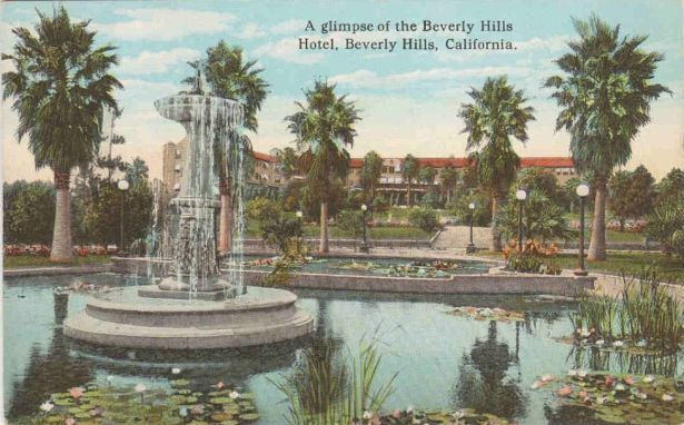 sunset_park_beverly_hills_will_rogers_memorial